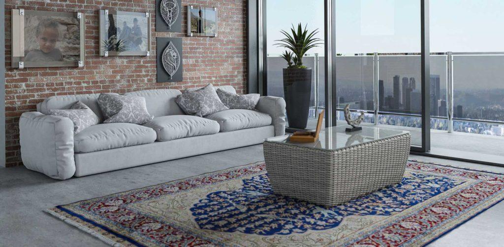 devis nettoyage moquette et tapis en suisse comparez les prix. Black Bedroom Furniture Sets. Home Design Ideas