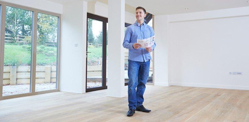 prix nettoyage fin de bail comparez 4 devis de nettoyage gratuits. Black Bedroom Furniture Sets. Home Design Ideas